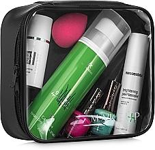 """Voňavky, Parfémy, kozmetika Kozmetická taška pre vizažistov """"Beauty Guru"""", 19,5x17,5x8 cm - MakeUp"""