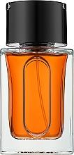 Voňavky, Parfémy, kozmetika Alfred Dunhill Custom - Toaletná voda