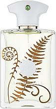 Voňavky, Parfémy, kozmetika Amouage Bracken Man - Parfumovaná voda