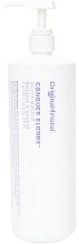 Voňavky, Parfémy, kozmetika Maska na blond vlasy - Original & Mineral Conquer Blonde Silver Hair Masque