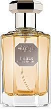 Voňavky, Parfémy, kozmetika Lorenzo Villoresi Theseus - Toaletná voda