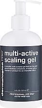 Voňavky, Parfémy, kozmetika Gél na tvár - Dermalogica Multi-Active Scaling Gel
