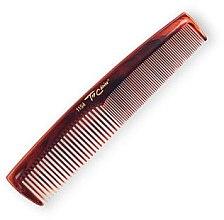Voňavky, Parfémy, kozmetika Hrebeň na vlasy, 1154 - Top Choice