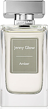 Voňavky, Parfémy, kozmetika Jenny Glow Amber - Parfumovaná voda