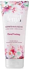 Voňavky, Parfémy, kozmetika Sprchový krém - Fenjal Floral Fantasy Shower Creme