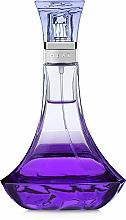 Voňavky, Parfémy, kozmetika Beyonce Midnight Heat - Parfumovaná voda