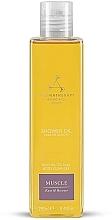 Voňavky, Parfémy, kozmetika Sprchový olej - Aromatherapy Associates De-Stress Muscle Shower Oil