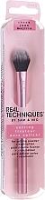 Voňavky, Parfémy, kozmetika Štetec na rozjasňovače - Real Techniques Setting Brush