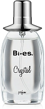 Voňavky, Parfémy, kozmetika Bi-Es Crystal - Parfum