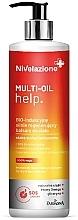 Voňavky, Parfémy, kozmetika Balzam na telo - Farmona Nivelazione Multi-oil Help Body Balm