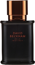 Voňavky, Parfémy, kozmetika David & Victoria Beckham Bold Instinct - Toaletná voda
