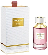 Voňavky, Parfémy, kozmetika Boucheron Rose D'Isparta - Parfumovaná voda
