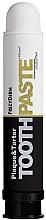 Voňavky, Parfémy, kozmetika Zubná pasta - Frezyderm Plaque & Tartar Toothpaste