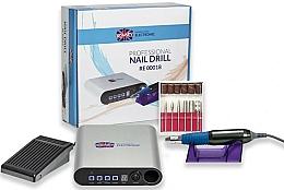 Voňavky, Parfémy, kozmetika Brúska na nechty RE 00018 - Ronney Profesional Nail Drill