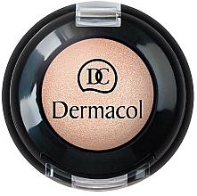 Voňavky, Parfémy, kozmetika Očné tiene na viečka - Dermacol Bonbon Eye Shadow