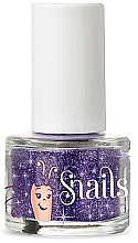 Voňavky, Parfémy, kozmetika Glitter na nechty - Snails Nail Glitter