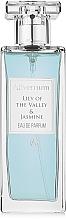 Voňavky, Parfémy, kozmetika Allverne Lily Of The Valley & Jasmine - Parfumovaná voda