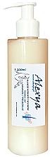 Voňavky, Parfémy, kozmetika Krém-gél proti zarasteným vlasom - Alexya Crea-Gel For Ingrown Hair