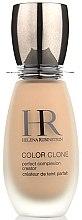 Voňavky, Parfémy, kozmetika Make-up - Helena Rubinstein Perfect Complexion Creator