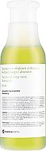 Voňavky, Parfémy, kozmetika Šampón s čajovníkovým olejom a aloe vera - Botanicapharma Tee Tree & Aloe Shampoo