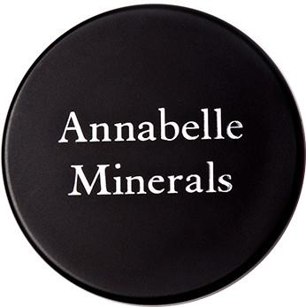 Lícenka pre tvár - Annabelle Minerals Mineral Blush