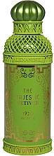 Voňavky, Parfémy, kozmetika Alexandre.J The Majestic Vetiver - Parfumovaná voda