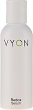 Voňavky, Parfémy, kozmetika Regeneračné sérum - Vyon Redox Serum