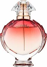 Voňavky, Parfémy, kozmetika Paco Rabanne Olympea Legend - Parfumovaná voda