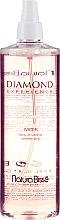 Voňavky, Parfémy, kozmetika Aromatická voda - Natura Bisse Diamond Experience Water
