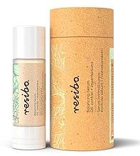 Voňavky, Parfémy, kozmetika Sérum na tvár - Resibo Balancing Serum
