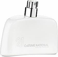 Voňavky, Parfémy, kozmetika Costume National CN21 - Parfumovaná voda