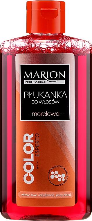 Toner na vlasy - Marion Color Esperto — Obrázky N1