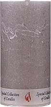 Voňavky, Parfémy, kozmetika Prírodná sviečka, 15 cm - Ringa Special Collection Candle