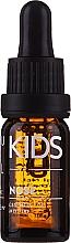 Voňavky, Parfémy, kozmetika Zmes éterických olejov pre deti - You & Oil KI Kids-Nose Essential Oil Blend For Kids