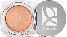 Voňavky, Parfémy, kozmetika Krémové tiene - Dr Irena Eris Make Up Jewel Eyeshadow