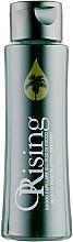 Voňavky, Parfémy, kozmetika Fytoesenciálny šampón na suché vlasy s kokosovým olejom - Orising Cocco Shampoo
