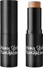Voňavky, Parfémy, kozmetika tónový krém v sticke - Alcina Creamy Stick Foundation