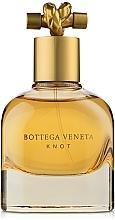 Voňavky, Parfémy, kozmetika Bottega Veneta Knot - Parfumovaná voda