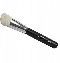 Voňavky, Parfémy, kozmetika Šikmý štetec na lícenku a bronzer H03 - HLD