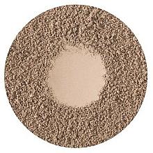 Voňavky, Parfémy, kozmetika Minerálny bronzer - Pixie Cosmetics Bronzer Mineraln Sculpting Powder Refill (vymeniteľná jednotka)