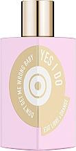 Voňavky, Parfémy, kozmetika Etat Libre d'Orange Don't Get Me Wrong Baby, Yes I Do - Parfumovaná voda