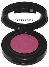 Voňavky, Parfémy, kozmetika Očný tieň - Lord & Berry Seta Eye Shadow Pressed Powder