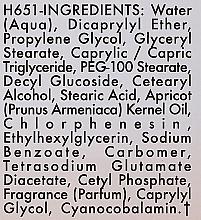 Čistiace mlieko na tvár - Vitacreme B12 Cleansing Milk — Obrázky N3