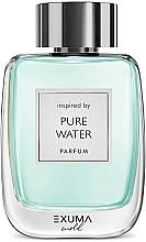 Voňavky, Parfémy, kozmetika Exuma World Pure Water - Parfum