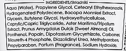 Enzymatický peeling tváre - Ziaja Med Peeling Enzymatic — Obrázky N3