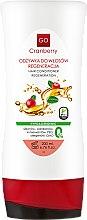 Voňavky, Parfémy, kozmetika Regeneračný kondicionér na vlasy - GoCranberry Hair Conditioner Regeneration