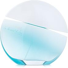 Voňavky, Parfémy, kozmetika Gianfranco Ferre In the Mood for Love Tender - Toaletná voda