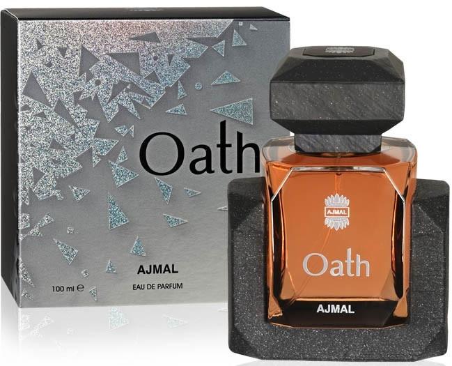 Ajmal Oath For Him - Parfumovaná voda