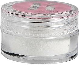 Voňavky, Parfémy, kozmetika Peľ na nechty - Hi Hybrid Glam