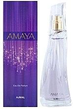 Voňavky, Parfémy, kozmetika Ajmal Amaya - Parfumovaná voda